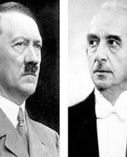 İnönü'nün Hitlere yazdığı o mektup