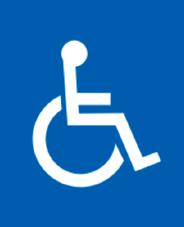 Engelliler haftasında büyük ayıp!