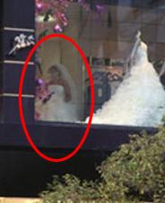Azeri kızı Günel evleniyor